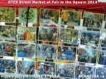 6 AHA MEDIA sees DTES Street Market at Fair in the Square 2014