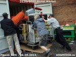 60 AHA MEDIA at 212th DTES Street Market in Vancouver
