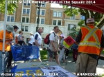 60 AHA MEDIA sees DTES Street Market at Fair in the Square2014