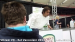 60 AHA MEDIA sees Vikram Vij at Eat Vancouver 2014