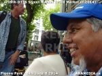 61 AHA MEDIA at 209th DTES Street Market in Vancouver on Sun June 8 2014