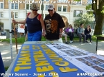 61 AHA MEDIA sees DTES Street Market at Fair in the Square2014