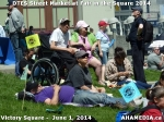 62 AHA MEDIA sees DTES Street Market at Fair in the Square 2014