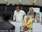 62 AHA MEDIA sees Vikram Vij at Eat Vancouver 2014