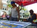 63 AHA MEDIA sees DTES Street Market at Fair in the Square 2014