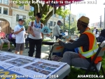 64 AHA MEDIA sees DTES Street Market at Fair in the Square2014