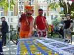 65 AHA MEDIA sees DTES Street Market at Fair in the Square 2014