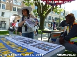 66 AHA MEDIA sees DTES Street Market at Fair in the Square 2014