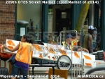 67 AHA MEDIA at 209th DTES Street Market in Vancouver on Sun June 8 2014