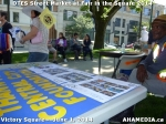 67 AHA MEDIA sees DTES Street Market at Fair in the Square 2014