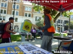68 AHA MEDIA sees DTES Street Market at Fair in the Square 2014