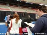 68 AHA MEDIA sees Vikram Vij at Eat Vancouver2014