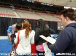 68 AHA MEDIA sees Vikram Vij at Eat Vancouver 2014