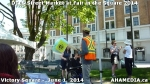 69 AHA MEDIA sees DTES Street Market at Fair in the Square2014