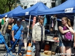 7 AHA MEDIA at 208th DTES Street Market in Vancouver on Sun June 1 2014