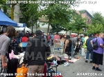 7 AHA MEDIA at 210th DTES Street Market in Vancouver