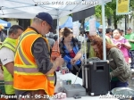 7 AHA MEDIA at 212th DTES Street Market in Vancouver