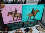 7 AHA MEDIA sees 211th DTES Street Market on Sun Jun 22, 2014