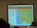 7 AHA MEDIA sees Port Metro Vancouver's East Vancouver Forum on Tues June 24 2014