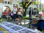 70 AHA MEDIA sees DTES Street Market at Fair in the Square 2014