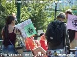 71 AHA MEDIA sees DTES Street Market at Fair in the Square 2014