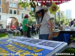 72 AHA MEDIA sees DTES Street Market at Fair in the Square2014