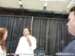 72 AHA MEDIA sees Vikram Vij at Eat Vancouver 2014