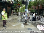 73 AHA MEDIA at 209th DTES Street Market in Vancouver on Sun June 8 2014