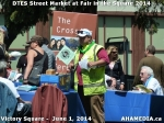 73 AHA MEDIA sees DTES Street Market at Fair in the Square 2014