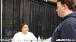73 AHA MEDIA sees Vikram Vij at Eat Vancouver 2014