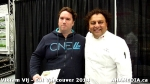 73BB AHA MEDIA sees Vikram Vij at Eat Vancouver 2014 (1)