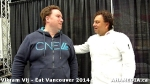 73BB AHA MEDIA sees Vikram Vij at Eat Vancouver 2014 (3)