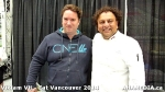 73BB AHA MEDIA sees Vikram Vij at Eat Vancouver 2014 (4)
