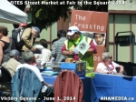 74 AHA MEDIA sees DTES Street Market at Fair in the Square 2014