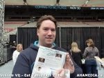 74 AHA MEDIA sees Vikram Vij at Eat Vancouver 2014