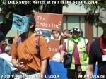 76 AHA MEDIA sees DTES Street Market at Fair in the Square 2014