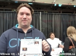 76 AHA MEDIA sees Vikram Vij at Eat Vancouver2014