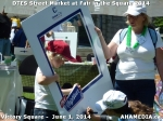 77 AHA MEDIA sees DTES Street Market at Fair in the Square 2014