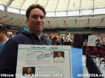 77 AHA MEDIA sees Vikram Vij at Eat Vancouver 2014