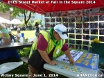 78 AHA MEDIA sees DTES Street Market at Fair in the Square2014
