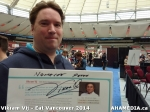78 AHA MEDIA sees Vikram Vij at Eat Vancouver 2014
