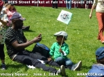 79 AHA MEDIA sees DTES Street Market at Fair in the Square2014