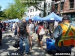 8 AHA MEDIA at 208th DTES Street Market in Vancouver on Sun June 1 2014