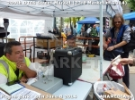 8 AHA MEDIA at 209th DTES Street Market in Vancouver on Sun June 8 2014