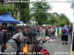 8 AHA MEDIA at 210th DTES Street Market in Vancouver