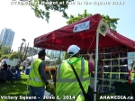 8 AHA MEDIA sees DTES Street Market at Fair in the Square2014