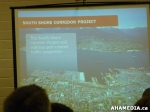 8 AHA MEDIA sees Port Metro Vancouver's East Vancouver Forum on Tues June 24 2014