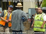 80 AHA MEDIA at 209th DTES Street Market in Vancouver on Sun June 8 2014