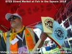 81 AHA MEDIA sees DTES Street Market at Fair in the Square 2014