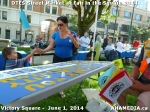 82 AHA MEDIA sees DTES Street Market at Fair in the Square 2014
